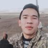 Жасулан, 18, г.Астана