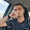 Sioma, 36, г.Рамат-Ган