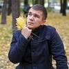 Мурод, 30, г.Ташкент