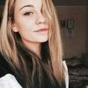 Даша, 19, г.Бийск