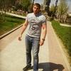 Шамиль, 23, г.Грозный