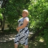 Оксана, 39, г.Балаклея