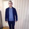 Данил, 25, г.Буденновск