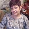 Natali, 50, г.Симферополь