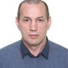 игорь, 45, г.Навашино