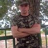 сергей, 43, г.Васильковка