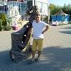 Сергей, 45, г.Киржач