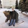 ЮРИЙ, 41, г.Березники