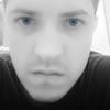 Андрей Божемовский, 23, г.Кохтла-Ярве