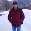 Роман, 33, г.Саяногорск