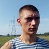 Павел Alexandrovich, 22, г.Поставы