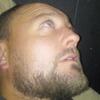 Олег, 34, г.Волочиск