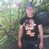 Игорь, 53, г.Мирноград