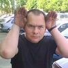 Максим Anatolyevich, 37, г.Ревда (Мурманская обл.)