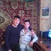 Manvel Vardanyan, 27, г.Краснодар