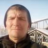 Виктор, 45, г.Шахтинск