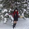 Людмила, 41, г.Торез
