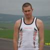 Василий, 32, г.Енисейск