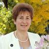 Мария, 55, г.Татарбунары