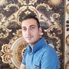 Hamed, 28, г.Тегеран