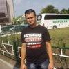 Андрей, 34, г.Беловодск
