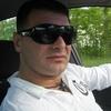 Georgios, 36, г.Салоники