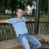 Виктор, 35, г.Орша