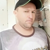 Jutair, 32, г.Curytiba