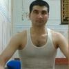 ПЛЕЙБОЙ, 37, г.Иолотань