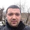 LASHA, 34, г.Батуми