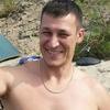 Руслан, 36, г.Кустанай