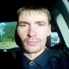 Роман, 30, г.Усолье-Сибирское (Иркутская обл.)