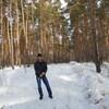 Вова, 26, г.Александровское (Томская обл.)