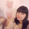 Александра Гилимшина, 29, г.Сарапул