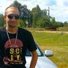 Алексей, 30, г.Климово