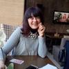Мария, 55, г.София