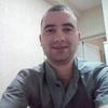 Юрій, 26, г.Черновцы