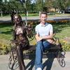 Руслан, 43, г.Астана