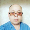Артем, 37, г.Коркино