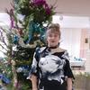 Наталья, 45, г.Наро-Фоминск