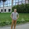 Юрий, 37, г.Бобруйск