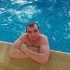 Денис, 33, г.Шахтинск