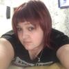 Кристина, 25, г.Ухта