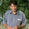 Александр Гегинов, 47, г.Лобня