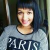 Валентина, 23, г.Варна