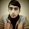 Бега, 24, г.Ашхабад