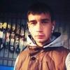 максим, 21, г.Первоуральск