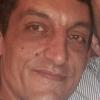 Konstantinos, 40, г.Klauczbork