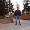 станислав, 36, г.Железногорск