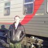Серёга, 21, г.Бийск